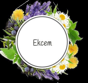 ekcem, atopični ekcem, nevrodermatitis, atopijski dermatitis, mazilo za ekcem